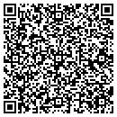 QR code with Relationship Counseling Center contacts
