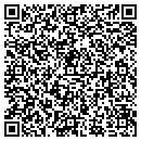QR code with Florida Prosecuting Attorneys contacts