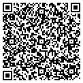 QR code with Advanced Business Development contacts