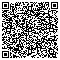 QR code with Action Utility Products Inc contacts