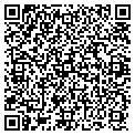 QR code with LEG Motorized Systems contacts