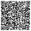 QR code with Hy-Top Drive Thru contacts