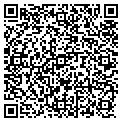 QR code with Bowers Heat & Air Inc contacts
