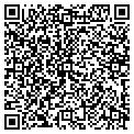 QR code with Bill's Best Coffee Service contacts
