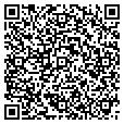 QR code with Custom Framing contacts