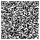 QR code with Ginn Development Company LLC contacts