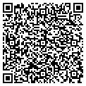 QR code with Payless Taxi Of Palm Harbor contacts