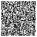QR code with Davis JD Construction Inc contacts