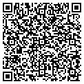 QR code with Vergara Marcelo Real Estate contacts