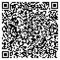 QR code with Let's Breathe Oxygen & Med contacts