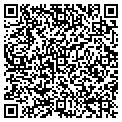 QR code with Mental Health Corp Of America contacts