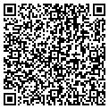 QR code with Kenneth W Nelson Contractor contacts