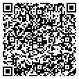 QR code with WOGK contacts
