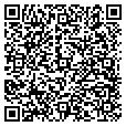 QR code with Whitelaw Fence contacts