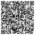 QR code with Warranty Center contacts