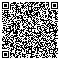 QR code with Arbor Tree & Lawn Service contacts