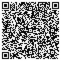 QR code with Seminole Towel & Rag contacts
