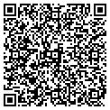 QR code with Bill Holt Insurance contacts