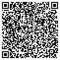 QR code with Car Ro Business Co contacts