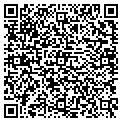 QR code with Florida Environmental Lab contacts