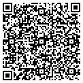 QR code with Hope Haven Group Home contacts
