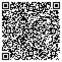 QR code with Keystone Golf & Country Club contacts