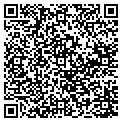 QR code with Livy E Stoyka DDS contacts