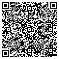 QR code with Business Books contacts