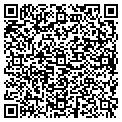 QR code with Catholic Refugee Services contacts