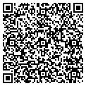 QR code with Augusto Hoyle MD contacts