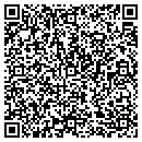 QR code with Roltime Courier Services Inc contacts