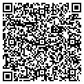 QR code with Pablo 9 Theatres contacts