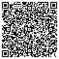 QR code with Debesa Corporation contacts
