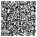 QR code with Iglesia Herederos De Dios contacts