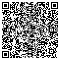 QR code with Taxautomation Inc contacts