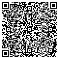 QR code with Carcrafter Engineering contacts