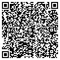 QR code with Osvaldo Padron MD contacts