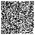 QR code with G T Financial LLP contacts