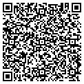 QR code with Aroundthe Clock A C& Appliance contacts
