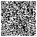 QR code with Dyeable Shoes By Michael Inc contacts