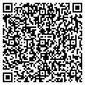 QR code with Big Dogg Audio Inc contacts