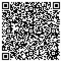 QR code with Solutions Medical Supply contacts
