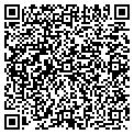 QR code with Knowledge Points contacts