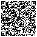 QR code with Motorized Shading Inc contacts
