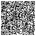 QR code with Quebec Florida Investments contacts