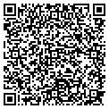 QR code with Interstate Acquistion N Service contacts