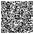 QR code with Holly Sheets contacts