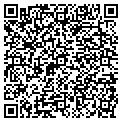 QR code with Gulfcoast Legal Service Inc contacts