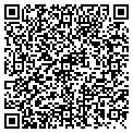 QR code with Kenneth Leffler contacts