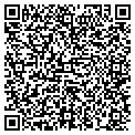 QR code with Southern Drilling Co contacts